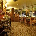 Hotel Eduardo VII Foto