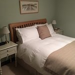 Photo of Meadowbank House Bed and Breakfast