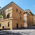 Photo of Piccolo Hotel Il Palio