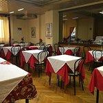 Photo de Hotel Ascot Florence