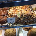 Awesome Pastries