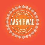 Aashirwad Indian Cuisine - Fine Dining