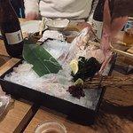 Photo of Fishing Restaurant Zauo
