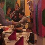 Foto de Margaritas Cafe 2