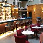 Hotel Kung Carl Foto