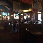 ภาพถ่ายของ McGee's Irish Pub & Restaurant