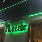 Photo of Pizzaria Macedo