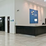 Photo of Holiday Inn Express Ciudad del Carmen