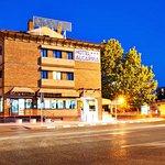 Hotel Alcarria