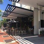 Photo de Mantra Terrace Hotel