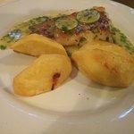 Foto de Don Fernando Restaurant Gourmet