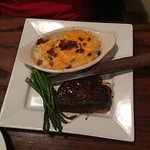Millhouse Steak House Statesboro