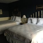 Foto de Red Land Motel