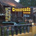 ภาพถ่ายของ Crossroads Riverside