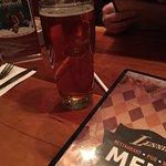Foto de Lennie's and the Bloomington Brewing Co.