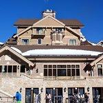 Deer Valley Resort