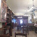 Photo de Restaurante EL Gaucho