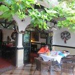 Casa Sirena Hotel Photo