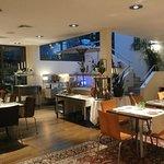Design Hotel Zollamt Foto