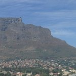 Foto de Mandela Rhodes Place Hotel & Spa