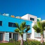 Foto de Hacienda Sant Jordi Golf & Resort