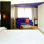 Hotel City House Pathos Gijon