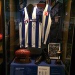 North Melbourne FC