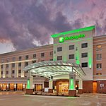 Foto de Holiday Inn Columbia East
