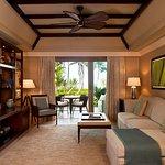 Photo of The St. Regis Bahia Beach Resort