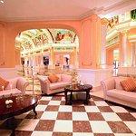Foto de Biguiyuan Fenghuang Hotel