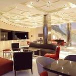 693513 Bar/Lounge