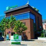 Photo of Holiday Inn Bydgoszcz