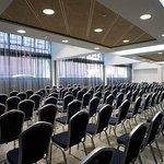 726792 Meeting Room