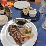 Photo of Mooon Cafe