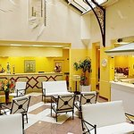 Photo de Hotel Angelic - Myriam