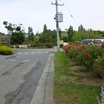 Photo de Barilla Holiday Park