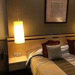 Photo of Mamaison Hotel Andrassy Budapest