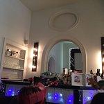 Photo of Cafe Rojo