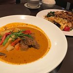 Photo of Turmeric Thai Kitchen