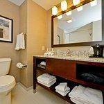 Holiday Inn Express Canandaigua - Finger Lakes Foto