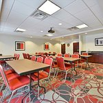 Holiday Inn Express Canandaigua - Finger Lakes Foto