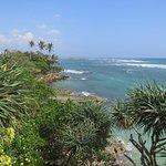 Lal Lanka Tours