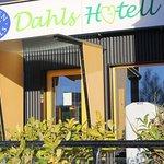 Photo of Dahls Hotell