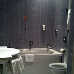 BEST WESTERN PLUS Hotel Bologna - Mestre Station Foto