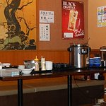 Foto de Resort Inn Fuyo