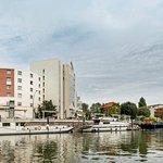 Photo de Adagio Access Nogent-Sur-Marne