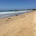 Photo of Apollo Bay Holiday Park