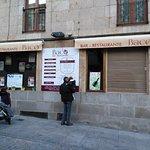 Bar Restaurante Baco의 사진