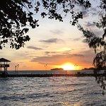 Putri Island Resort Hotel Resmi