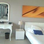 Residence Suite Royale Prestige